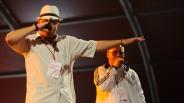"Ten Typ Mes Feat. Stasiak – ""Upewnij się"" – Coke Live Music Festival – Kraków – 22.08.09"