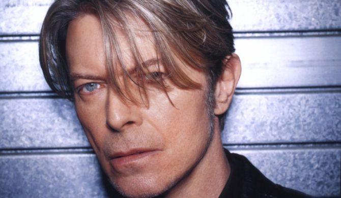 David Bowie jednak wyruszy w trasę?