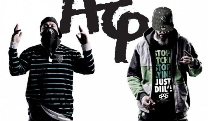 Hemp Gru zagrali w studiu TVP (VIDEO)