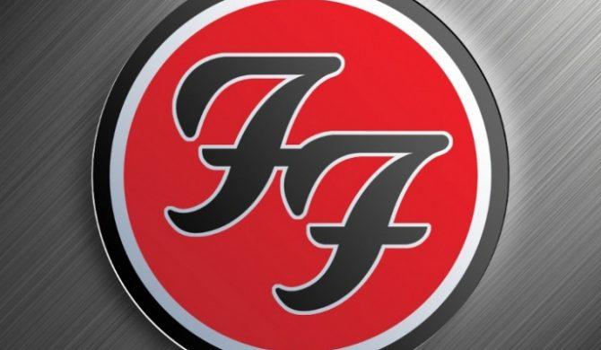 Foo Fighters nie pójdą na łatwiznę