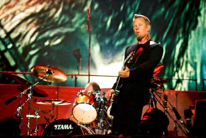 Metallica szykuje różnorodny album