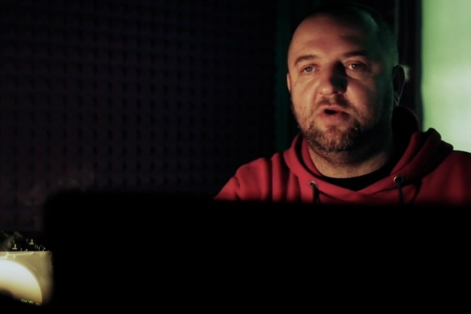 """Archiwum RRX"" – odc. 3 (VIDEO)"