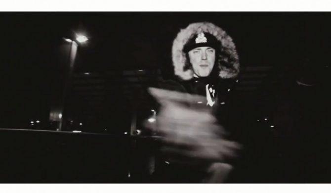 "WSRH feat. Paluch – ""Klason"" (video)"