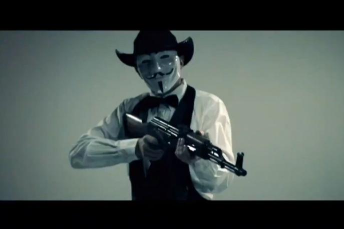 "Bezczel feat. Ero, Sitek, Poszwixxx, Pyskaty, Ede, VNM – ""Proforma 2"" (VIDEO)"