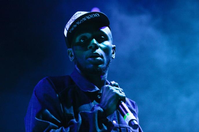 Mos Def na bicie Kanye Westa (AUDIO)