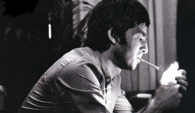 Noel Gallagher i Damon Albarn wystąpili razem! (VIDEO)