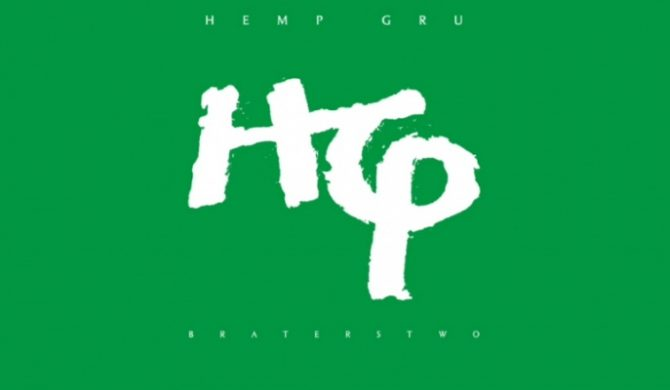 Hemp Gru i Waco nakręcili teledysk (VIDEO)