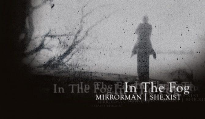 Mirrorman i She.xist dla dzieci Czarnobyla (VIDEO)