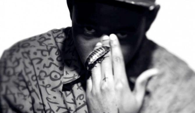 Posłuchaj albumu Tylera, The Creatora