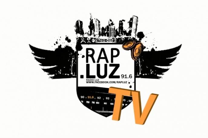 Tusz Na Rękach w RapLuzie (video)