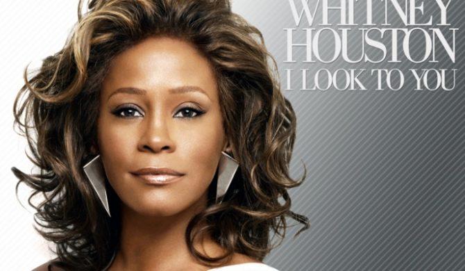 Wielki powrót Whitney Houston!