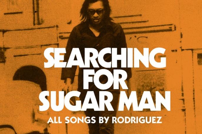 Rodriguez – pięć rzeczy, o których powinieneś wiedzieć