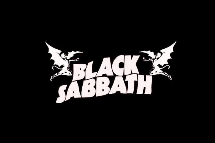Osiem utworów na nowej płycie Black Sabbath