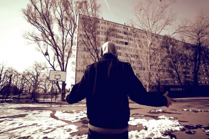 "Temate – ""Gram o wszystko"" (video)"