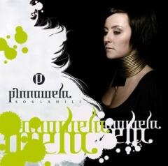 """PINNAWELA – """"Soulahili"""""""