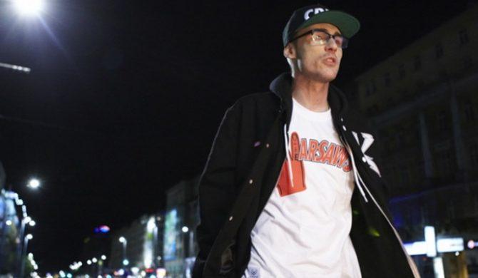 Będzie urodzinowy kawałek raperów z Koka Beats