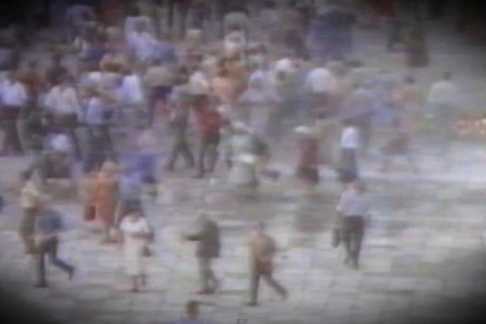 """Akurat – """"Miłość – Źródło 2"""" (official video)"""