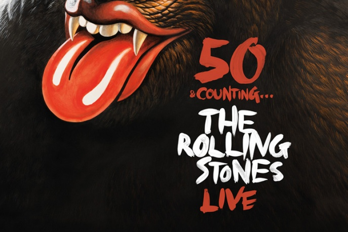 Koncert Rolling Stonesów za 20 dolarów?
