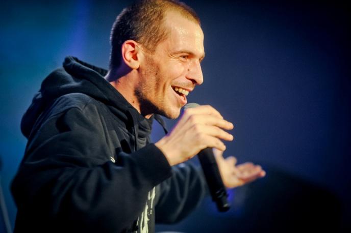 Hip-hop po raz pierwszy zagości na Life Festival Oświęcim