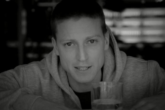 """Remix klipu i utworu SB feat. Kubson """"Szary melanż"""" (video)"""