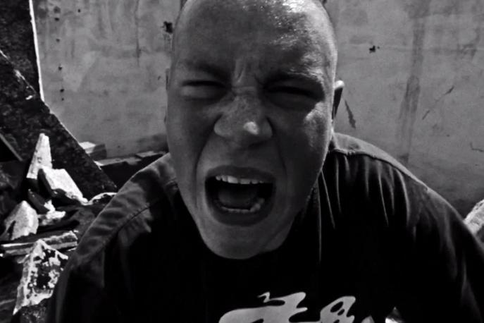 """""""Żywy Rap"""" – zobaczcie klip zwycięzców pierwszej edycji"""