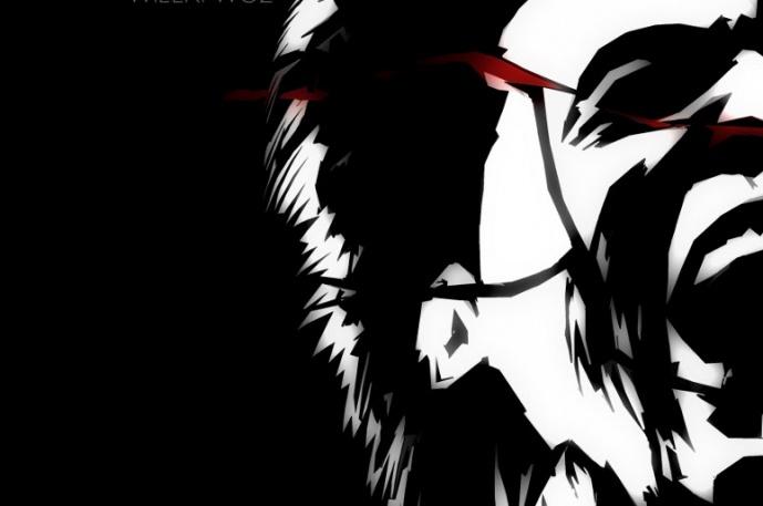 """Lecter """"Wielki Wóz"""" z udziałem Lipy z Illusion (video)"""