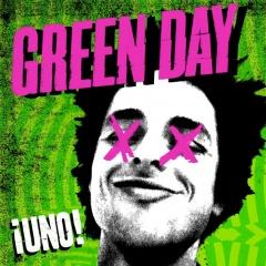 Green Day w Polsce!