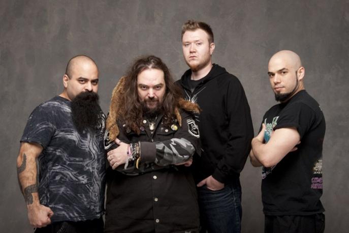 Soulfly oraz Bad Manners w Jarocinie