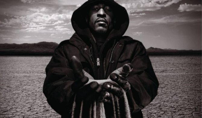 Rakim wspomina współpracę z Dr. Dre