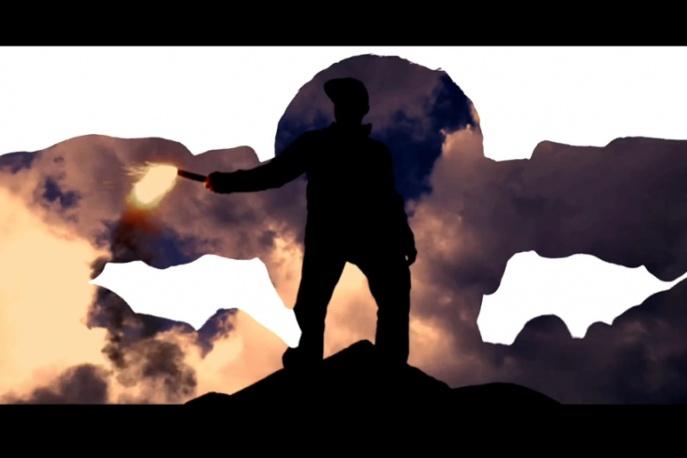 W.E.N.A. i Stona zapowiadają wspólny album (wideo)