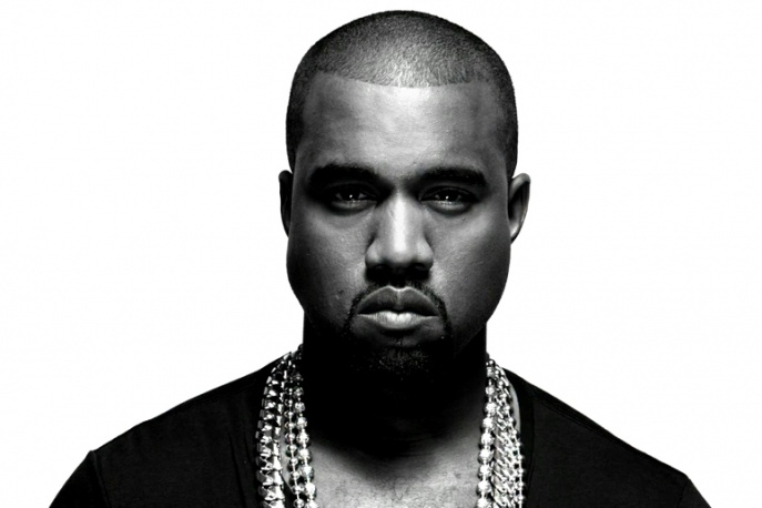 Hudson Mohawke gra nowego Kanye Westa (wideo)
