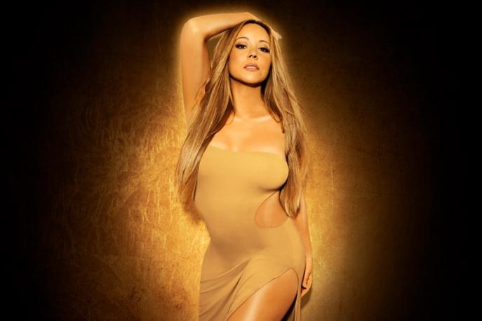 Mariah Carey i Miguel: najpierw singiel, teraz klip (wideo)