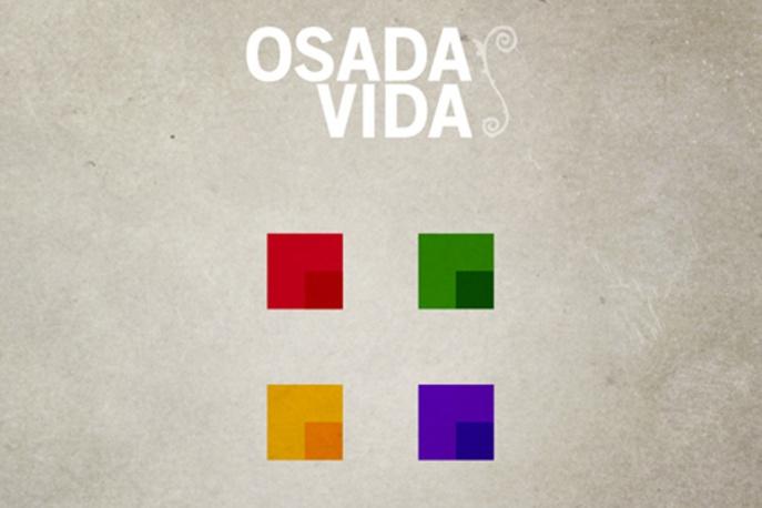 Osada Vida – posłuchaj nowego utworu (audio)