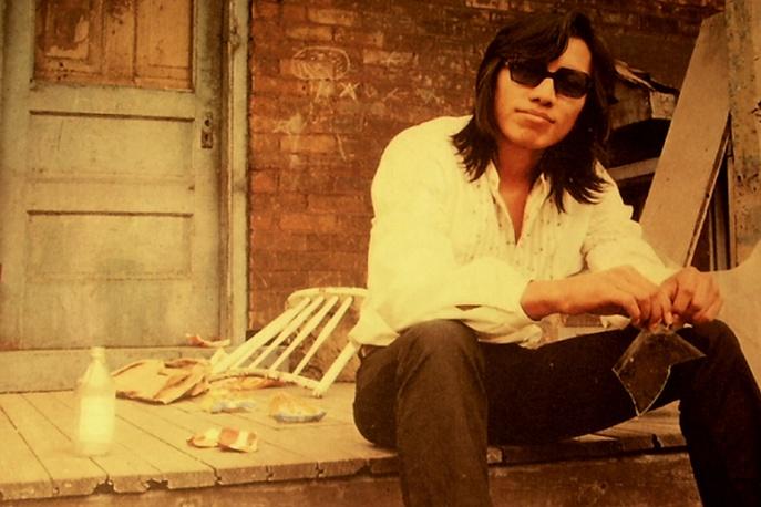 Rodriguez choruje i odwołuje koncerty
