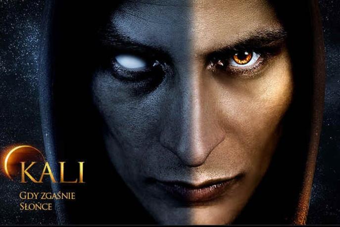 Kali ostrzega przed Azealią Banks (wideo)