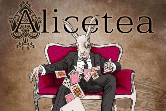 """Alicetea – """"Budźmy zmysły"""" (video)"""