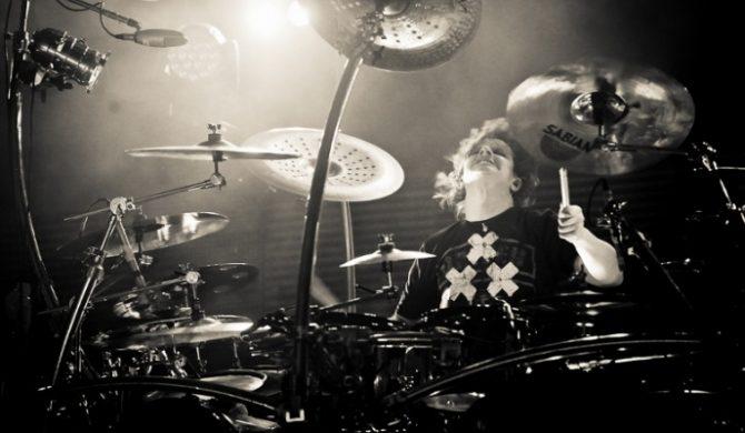Impact Festival – rozmowa z perkusistą KoRn