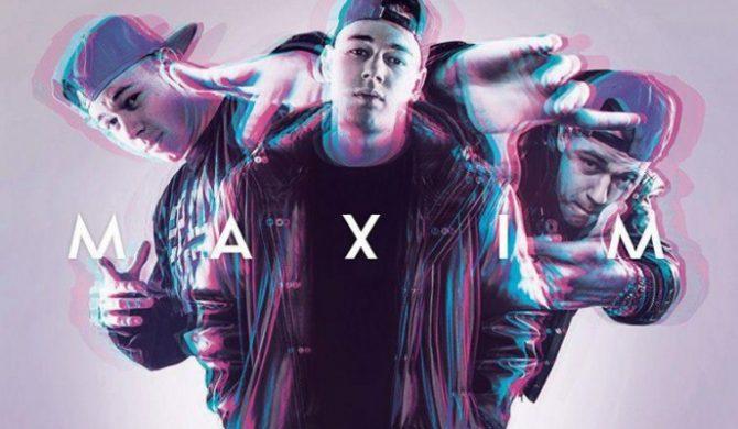 """Rap One Shot S05E19: Maxim – """"Powód"""" feat. Praktis / Cira (prod. Poszwixxx)"""