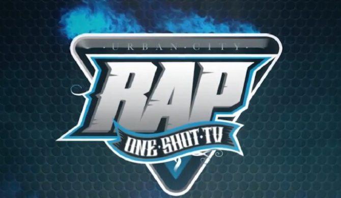 "Rap One Shot S05E20: eRJoteM – ""Pierdolić Ten System"" (feat. Kaszalot)"