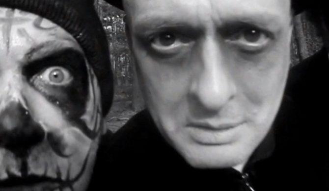 """Vienio feat. Kodym (Apteka), Mr. Borman """"Diabły 2013"""""""