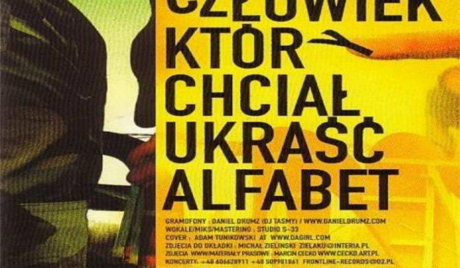 Reedycja albumu Eldo z 2006 roku
