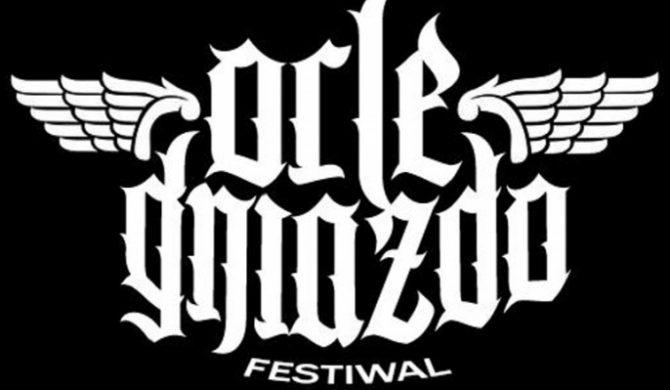 """Wyprosili neofaszystów. Co z festiwalem """"Orle Gniazdo""""?"""