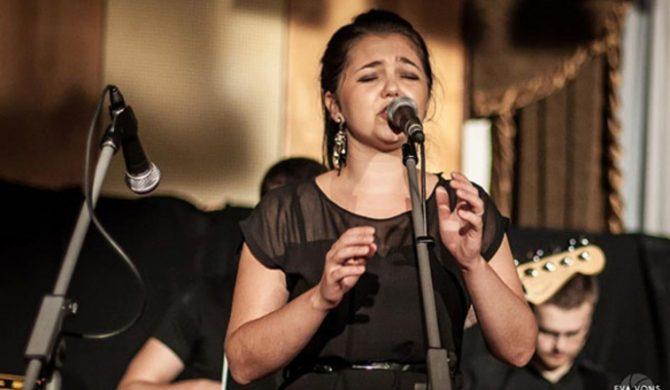 """""""Gdynia Ladies` Jazz Festival 2013"""" – nowe polskie głosy!"""