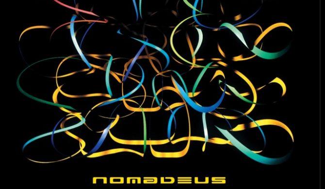 Reedycja Nomadeusa z nowym utworem