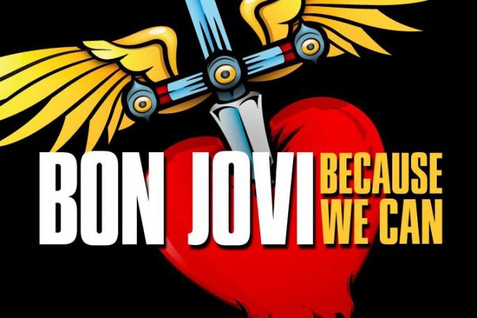 Kulinarne wymagania Bon Jovi – uwielbiamy takie newsy ;)