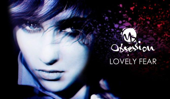 Ms Obsession – odsłuch płyty