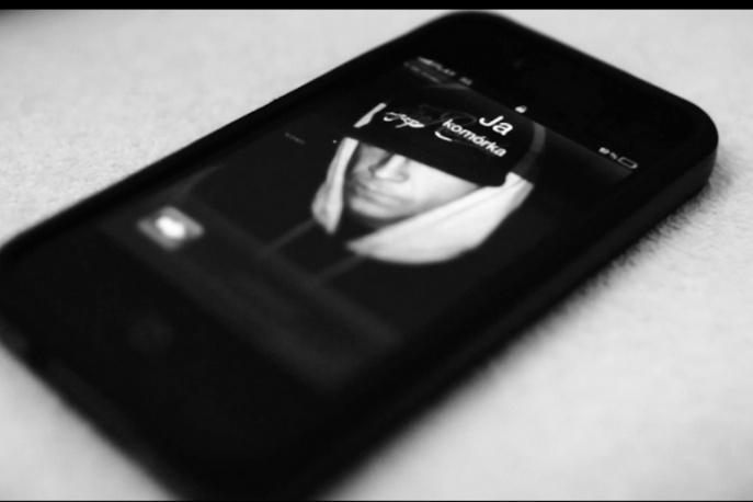 Kajman – Siemasz (PLN.BEΔTZ remix) – video