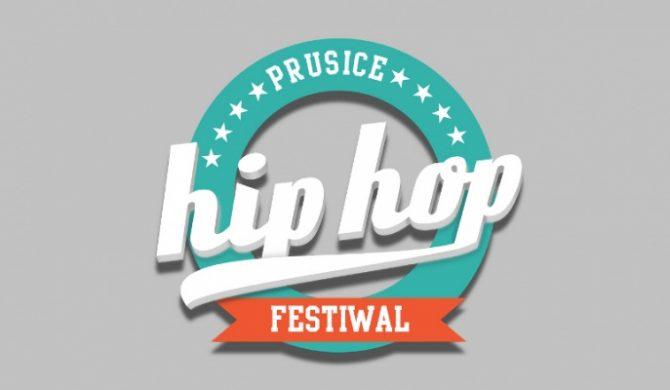 Hip-Hop Festiwal Prusice już w piątek