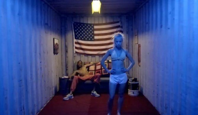 """Die Antwoord – """"Cookie Thumper"""" (video)"""