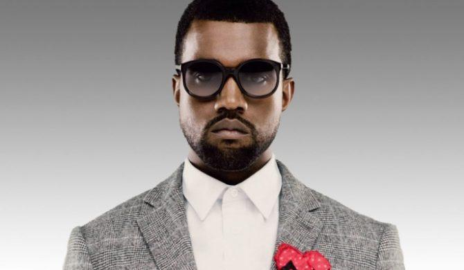 CGM PREZENTUJE: Kanye West – od A do Z